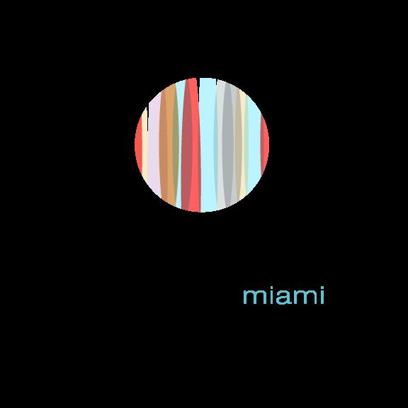 spectrum-logo-miami