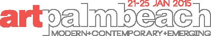 APB-2015-Logo-OUTLINE