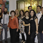 Art Palm Beach 2015 Photos by Leticia del Monte-100