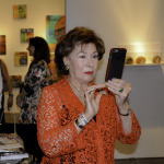 Art Palm Beach 2015 Photos by Leticia del Monte-103