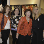 Art Palm Beach 2015 Photos by Leticia del Monte-108