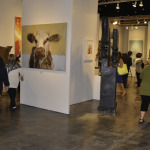 Art Palm Beach 2015 Photos by Leticia del Monte-115