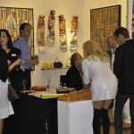 Art Palm Beach 2015 Photos by Leticia del Monte-116