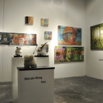 Art Palm Beach 2015 Photos by Leticia del Monte