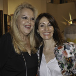 Art Palm Beach 2015 Photos by Leticia del Monte-29