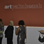 Art Palm Beach 2015 Photos by Leticia del Monte-42