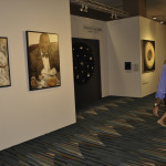 Art Palm Beach 2015 Photos by Leticia del Monte-43