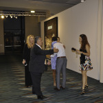 Art Palm Beach 2015 Photos by Leticia del Monte-44