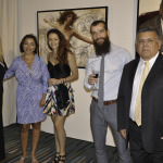 Art Palm Beach 2015 Photos by Leticia del Monte-46