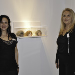 Art Palm Beach 2015 Photos by Leticia del Monte-51