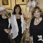 Art Palm Beach 2015 Photos by Leticia del Monte-59