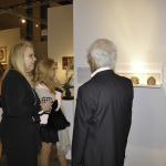 Art Palm Beach 2015 Photos by Leticia del Monte-60