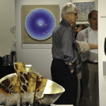 Art Palm Beach 2015 Photos by Leticia del Monte-67