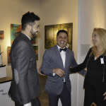Art Palm Beach 2015 Photos by Leticia del Monte-80