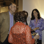 Art Palm Beach 2015 Photos by Leticia del Monte-91