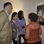Art Palm Beach 2015 Photos by Leticia del Monte-92