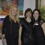 Art Palm Beach 2015 Photos by Leticia del Monte-96