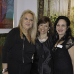 Art Palm Beach 2015 Photos by Leticia del Monte-97