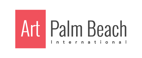 art-palmbeach-logo